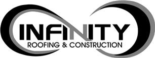 Infinity Roofing & Construction