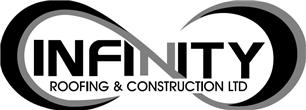 Infinity Roofing & Construction Ltd