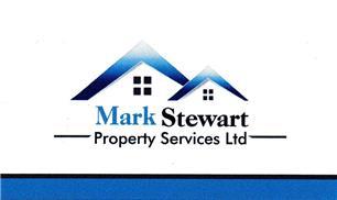 Mark Stewart Property Services