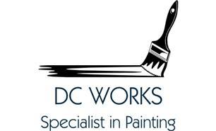 D.C Works