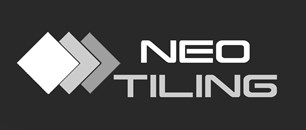 Neo Tiling London