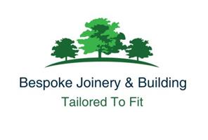 Bespoke Joinery & Building