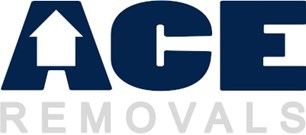 Ace Removals & Clearance