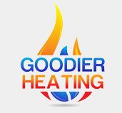 Goodier Heating