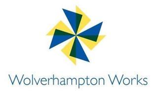 Wolverhampton Works