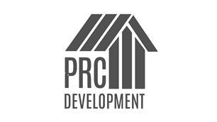 PRC Development