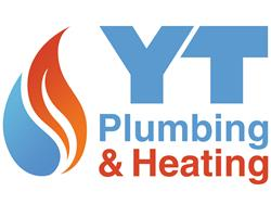 YT Plumbing & Heating Limited
