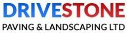 Drivestone Paving & Landscaping Ltd