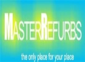 Master Refurbs