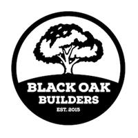 Black Oak Builders Ltd.