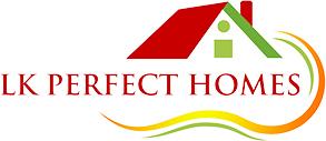 LK Perfect Homes