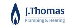 J Thomas Plumbing & Heating