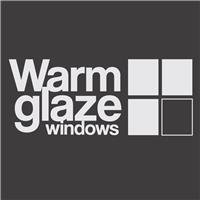 Warmglaze Windows Ltd