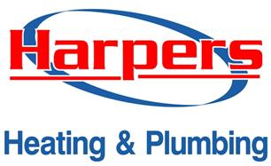 Harpers Heating & Plumbing Ltd