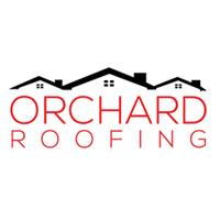 Orchard Roofing Ltd
