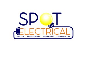 Spot Electrical