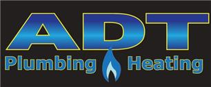 ADT Plumbing and Heating