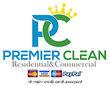 Premierclean2000 Ltd