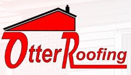 Otter Roofing