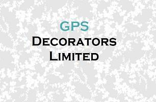 GPS Decorators Limited