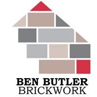 Ben Butler Brickwork