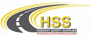 HSS Driveways, Resin Bound & Paving