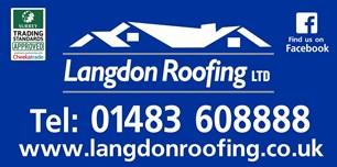 Langdon Roofing Ltd