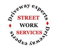 Street Work Services