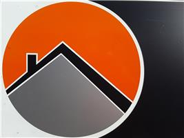 Your Roofing Solutions Ltd