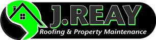 J Reay Roofing & Property Maintenance