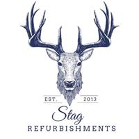 Stag Refurbishments