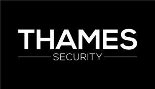 Thames Security Ltd