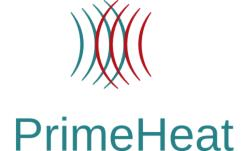 Primeheat Sussex Ltd