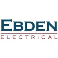 Ebden Electrical