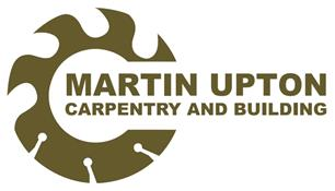 Martin Upton Carpentry and Building