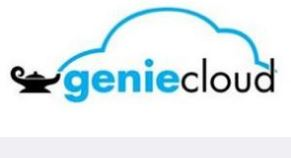 GenieCloud
