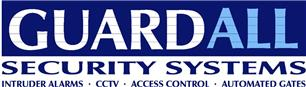 Guardall Security Systems