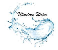 Window Wipe