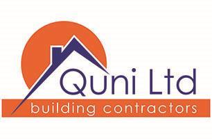 Quni Ltd