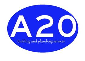 A20 Building & Plumbing Services