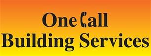 One Call Building Services ( Herts ) Ltd