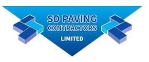 SD Paving Contractors Ltd