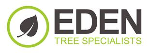 Eden Tree Specialists Ltd
