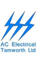 AC Electrical Tamworth Ltd