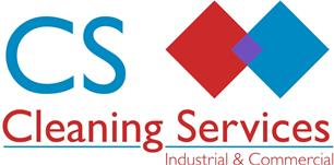 C S Cleaning Services