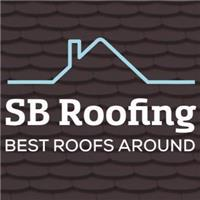 S.B Roofing