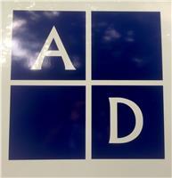 Alex Dobson Windows & Doors Ltd