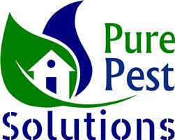 Pure Pest Solutions