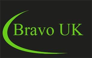 Bravo UK Removals