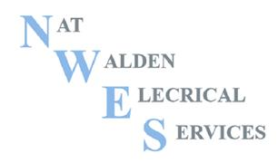 Nat Walden Electrical Services